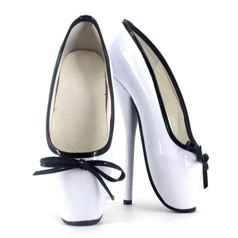 unisex high heels new shoes unisex ballet shoes 7