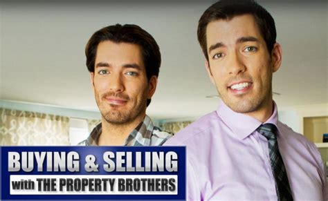 how to be on property brothers property brothers are back with buying selling the