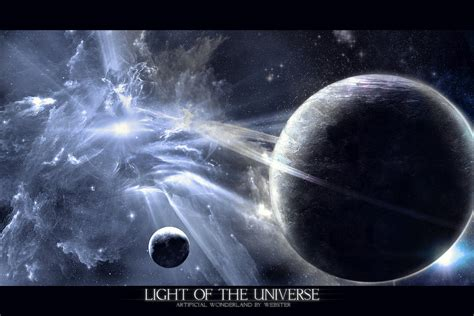 Lighting Universe by Wincustomize Explore Wallpapers Light Of The Universe