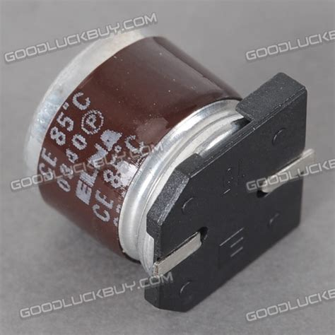 capacitor smd c106 22uf smd capacitor 28 images 10uf 16v a 3216 18 smd 1206 tantalum capacitor c106 china