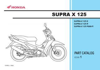 wiring diagram motor supra x image collections wiring