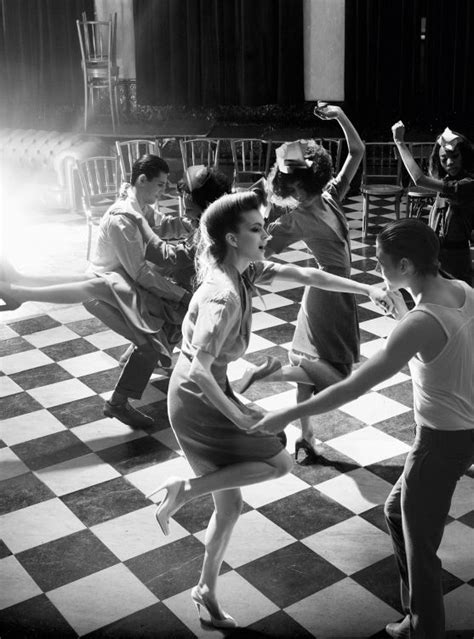 swing dance dc dancing music and wedding reception on pinterest