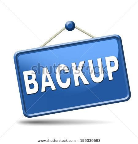backup image backup stock photos images pictures