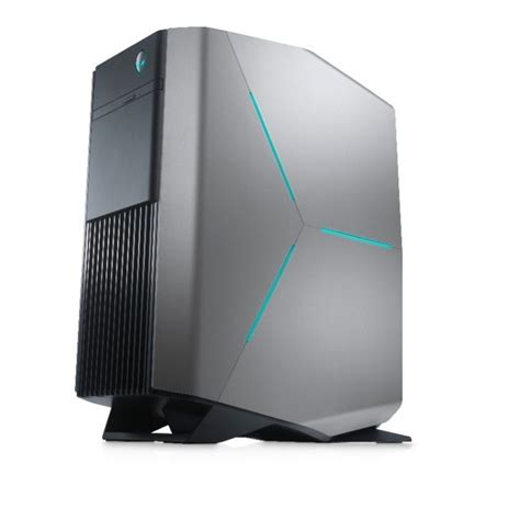 alienware gaming desktop