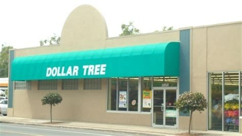 Top Drawer Consignment Orlando by The Dollar Tree Has Made A Name For Itself By Offering All