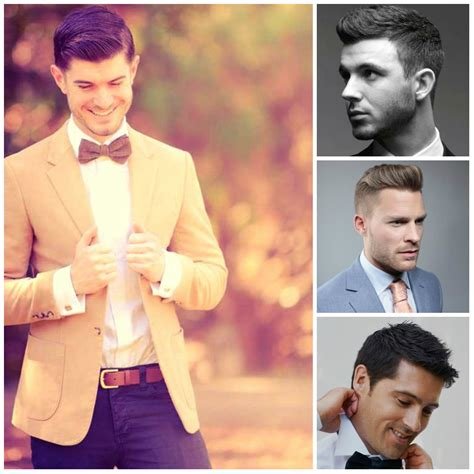 2015 hairstyles for men impian wedding trends 2015 undercut men u0027s hairstyles and haircuts for 2017