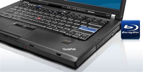 Lenovo R400 lenovo thinkpad r400 notebookcheck externe tests