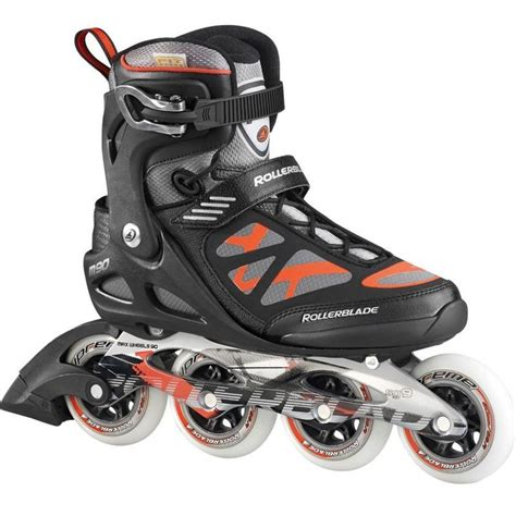 42 best inline skates images on skates inline