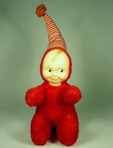 what is a kewpie doll worth what collectible kewpie dolls are worth