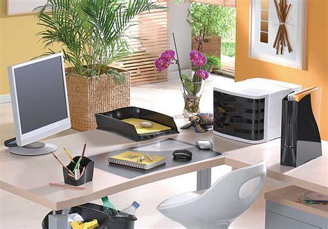 myo ufficio myo s p a cancelleria forniture per ufficio