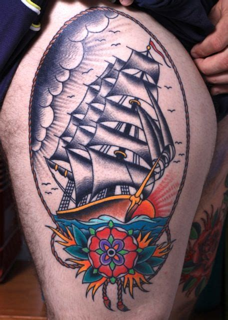 homeward bound tattoo 137 best images about tattoos on compass