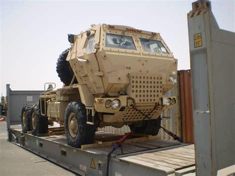 Army Car Shipping Ports by Lashing Hizmetleri Mp International Inspection Co