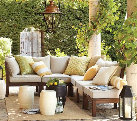 cozy furniture 20 imageries gallery homes alternative cozy small backyard furniture