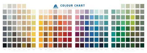 nason paint colors nason paint color chart paint color ideas