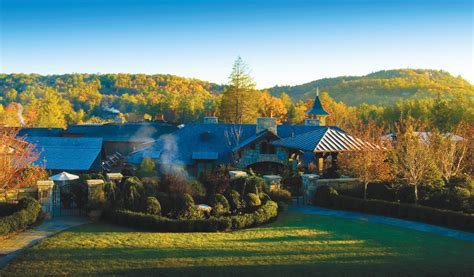 best mountain town to live in va ten favorite mountain towns in the south atlanta magazine