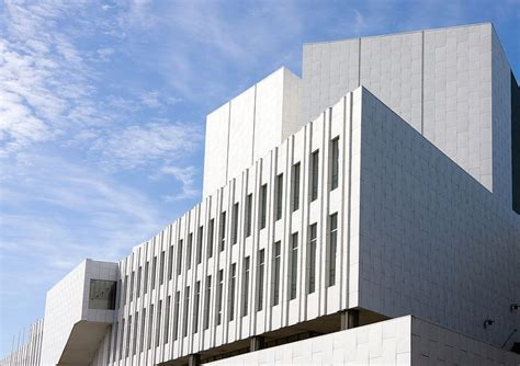 Missouri House Alvar Aalto Online