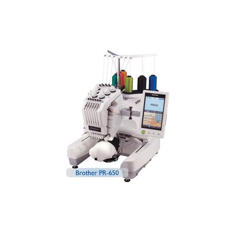 home design credit card brother commercial embroidery machines for sale used commercial