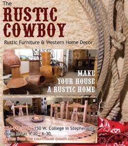 Cheap Western Home Decor by Affordable Western Decor Furniture Trend Home Design And