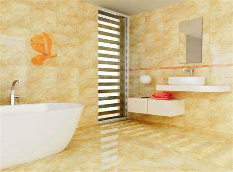 awesome bathroom tile ideas saura v dutt stones design