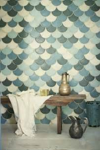 h amp g living beautifully loves fired earth s tiles with