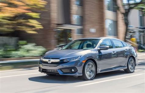 subaru november incentives subaru best selling cars