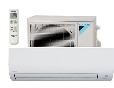 Ac Daikin Lv climatisation