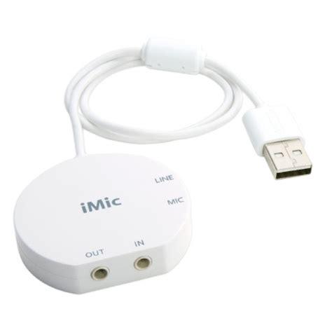 Usb Audio Device usb imic audio device