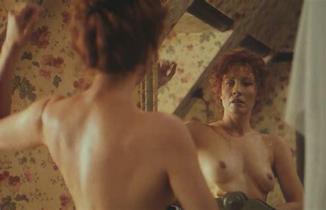 Photo Linda Kozlowski Xxx Sex Porn Images
