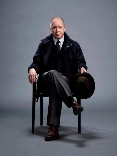 james spader wig james spader 5 things to know about the blacklist star