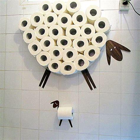 badezimmer toilettenpapier lagerung set wand regal f 252 r die lagerung toilettenpapierrollen