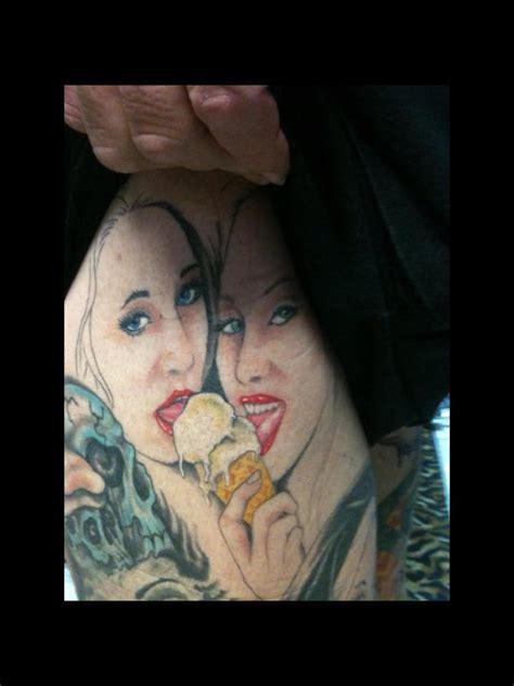 tattoo shops in odessa tx primal instinct odessa tx home