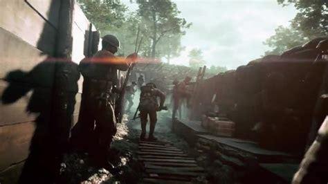 battlefield  screenshots image  xboxone hqcom