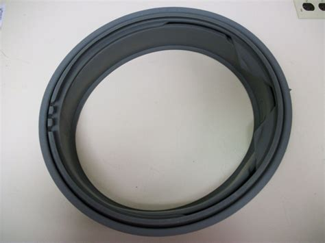 bathtub overflow drain gasket how to repair bathtub overflow drain gasket the homy design