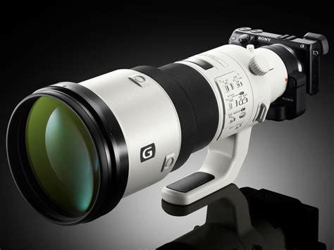 sony alpha nex sony alpha nex cameras and e mount lenses february 2012