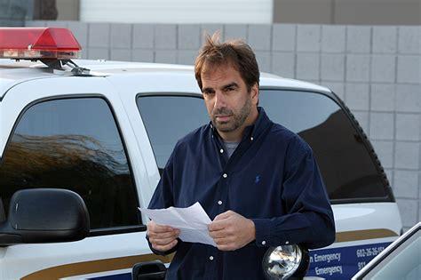 Ben Roethlisberger Criminal Record Forensic Psychiatrist Works On High Profile Cases