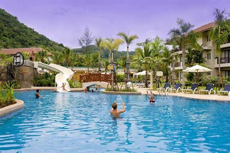 Centara Karon Resort Phuket Rooms by Photos Centara Karon Resort Phuket
