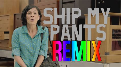 ship my pants ship my pants remix youtube