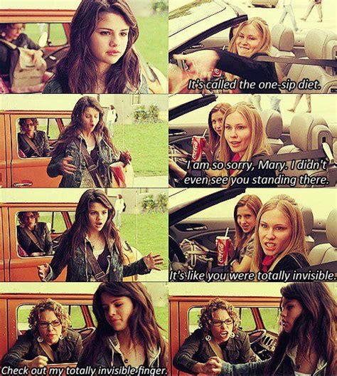 film completo cinderella story another cinderella story love this movie movies