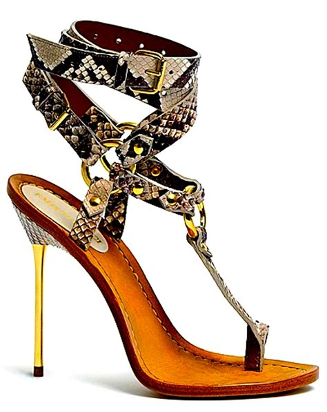 Sepatu Sneaker Snake Leather Semprem 01 7 1603 best images about heels style on shoes heels shoes and
