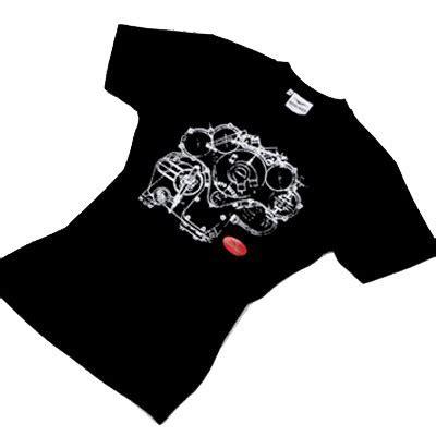 banco serigrafico usato stare in serigrafia su magliette bianco su nero