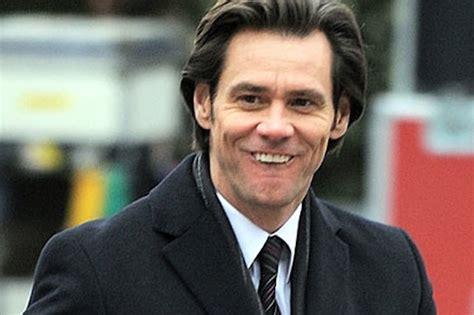 Jim Carrey Takes Dig At Tom Cruise by Les Bons Acteurs Qui N Ont Pas Encore 233 T 233 171 Oscaris 233 S