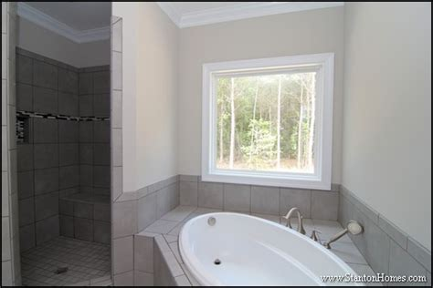 Sherwin Williams Zircon 9 best gray paint colors for the bath how to choose gray