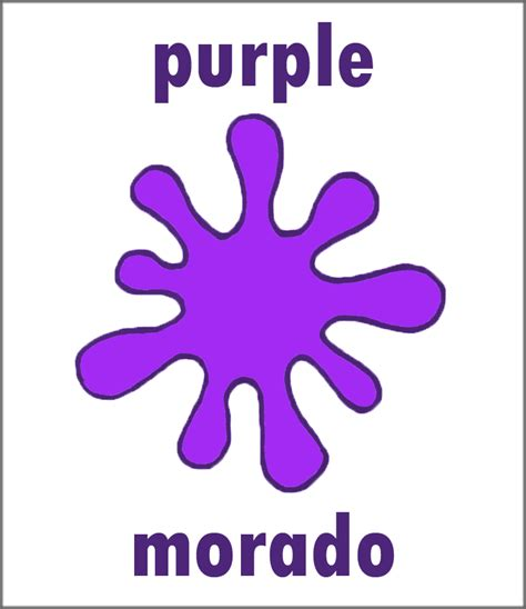 what color is morado morado color www imgkid the image kid has it
