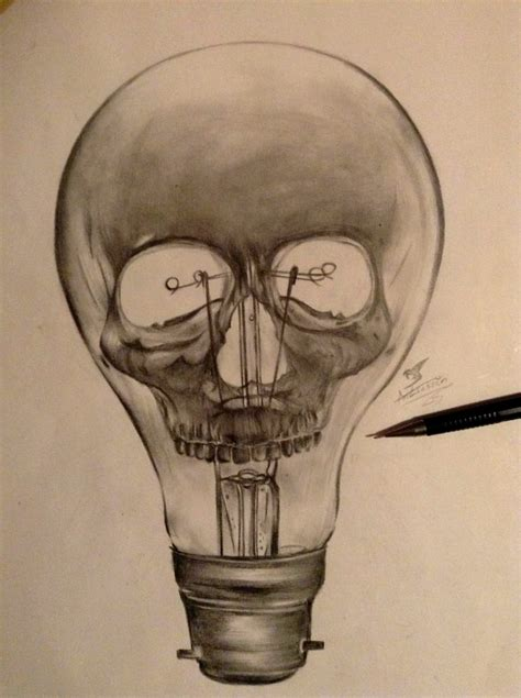 google images light bulb light bulb tattoos google search tattoo inspiration