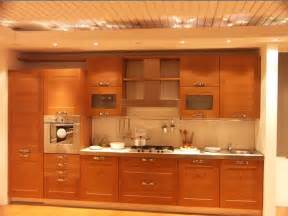 Kitchen Cupboard Furniture Shaker Style Kitchen Afreakatheart