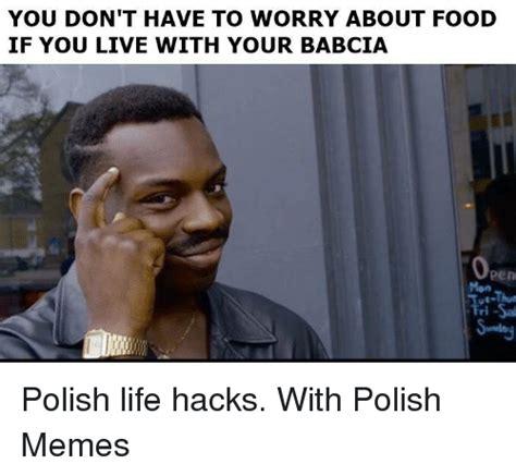 Polish Memes - 25 best memes about polish meme polish memes