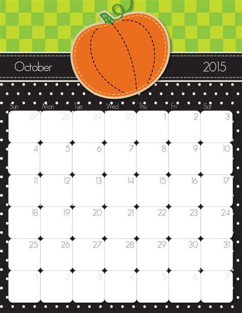 printable calendar june through december 2015 2015 printable calendar free printable calendar handmade