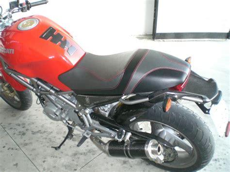 sella modena selle moto e scooter selle moto reggio emilia modena e