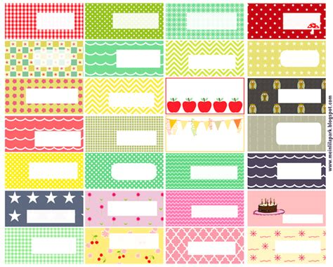 free printable tags name plates labels graphics free printable pattern tags and labels ausdruckbare