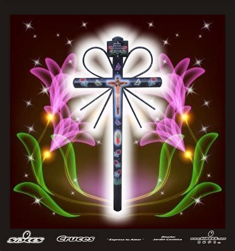 modelos de cruz para difuntos sidces sidces cruces para difuntos expresa tu amor diseo
